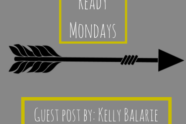 Battle Ready Monday: 5 Tips to Being Battle Ready