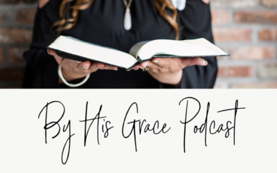 Choosing Joy: Tricia Thirey
