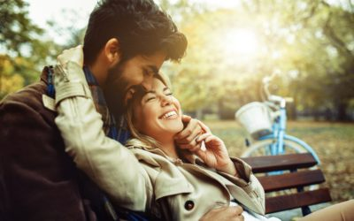 Simple, Powerful Steps to Create Deep Intimacy in Marriage